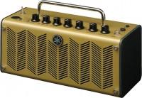 Гитарный комбоусилитель Yamaha THR5A