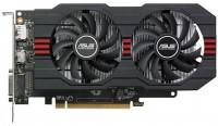 Фото - Видеокарта Asus Radeon RX 560 RX560-4G