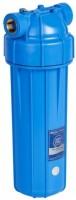 Фильтр для воды Aquafilter FHPRN34