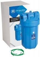 Фильтр для воды Aquafilter FH10B64M