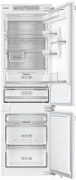 Встраиваемый холодильник Samsung BRB260187WW