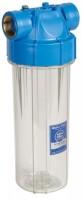 Фильтр для воды Aquafilter FHPR34-B-AQ