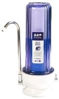 Фильтр для воды RAIFIL PU905-S3-WF14-PR-EZ