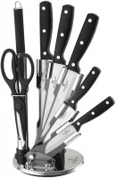 Набор ножей Blaumann BL-5029