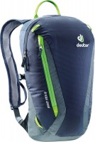 Фото - Рюкзак Deuter Gravity Pitch 12 12 л