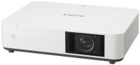 Проектор Sony VPL-PHZ10