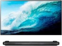 """Телевизор LG OLED65W7V 65"""""""