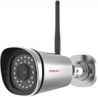 Камера видеонаблюдения Foscam FI9900P
