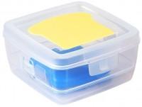 Пищевой контейнер Snips 000400