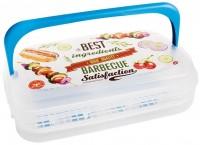 Пищевой контейнер Snips 044987
