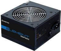 Блок питания Chieftec Element  ELP-600S