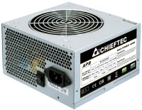 Блок питания Chieftec Value  APB-500B8
