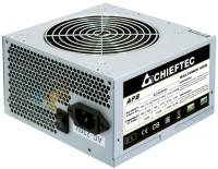 Фото - Блок питания Chieftec Value  APB-500B8