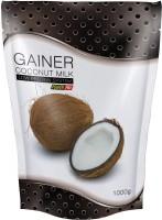 Фото - Гейнер Power Pro Gainer Cocunut Milk  1кг