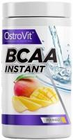 Фото - Аминокислоты OstroVit BCAA Instant 400 g