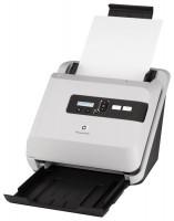 Фото - Сканер HP ScanJet 5000