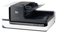 Фото - Сканер HP ScanJet Enterprise Flow N9120