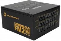 Фото - Блок питания SilentiumPC Supremo FM2  SPC168