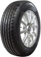 Шины Novex Super Speed A2  245/45 R18 100W