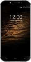 Мобильный телефон BRAVIS DISCOVERY 8ГБ