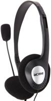 Наушники ACME CD-602