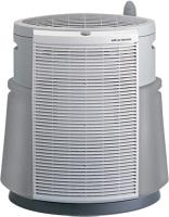 Увлажнитель воздуха Boneco 2071