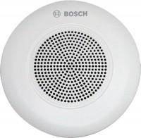 Акустическая система Bosch LC5-WC06E4