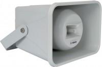 Акустическая система Bosch LH1‑UC30E