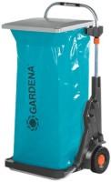 Тачка / тележка GARDENA Mobile Garden Cart 232-20