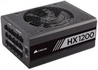 Блок питания Corsair HX Series CP-9020140-EU
