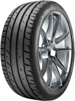 Шины Taurus Ultra High Performance 235/45 R17 94W