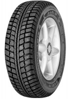 Шины Barum Norpolaris  215/55 R16 93Q