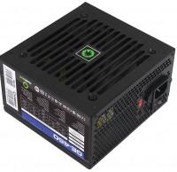 Блок питания Gamemax GE Series  GE-450