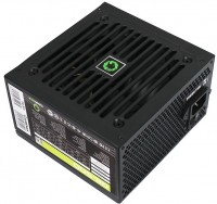 Блок питания Gamemax Eco Gamer GE-500