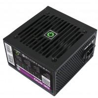 Фото - Блок питания Gamemax Eco Gamer  GE-600