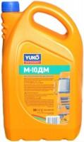 Моторное масло Yukoil M-10DM 5L