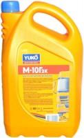 Моторное масло Yukoil M-10G2k 5L
