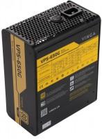 Блок питания Vinga VPS Gold VPS-650G