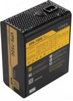 Блок питания Vinga VPS Gold  VPS-750G