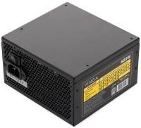Блок питания Vinga VPS Plus  VPS-600P
