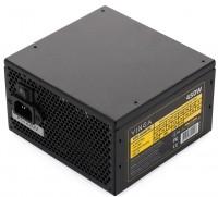 Блок питания Vinga APFC  VPS-450APFC