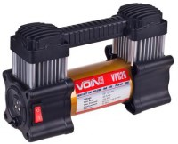 Насос / компрессор Voin VP-620