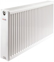 Радиатор отопления Caloree 10K