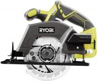 Пила Ryobi R18CSP-0