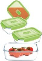 Пищевой контейнер Luminarc N0866
