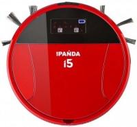 Пылесос Panda i5