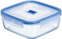Пищевой контейнер Luminarc L8770
