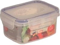 Пищевой контейнер Axentia 230700
