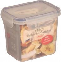 Пищевой контейнер Axentia 230702
