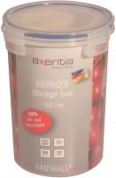 Пищевой контейнер Axentia 230716
